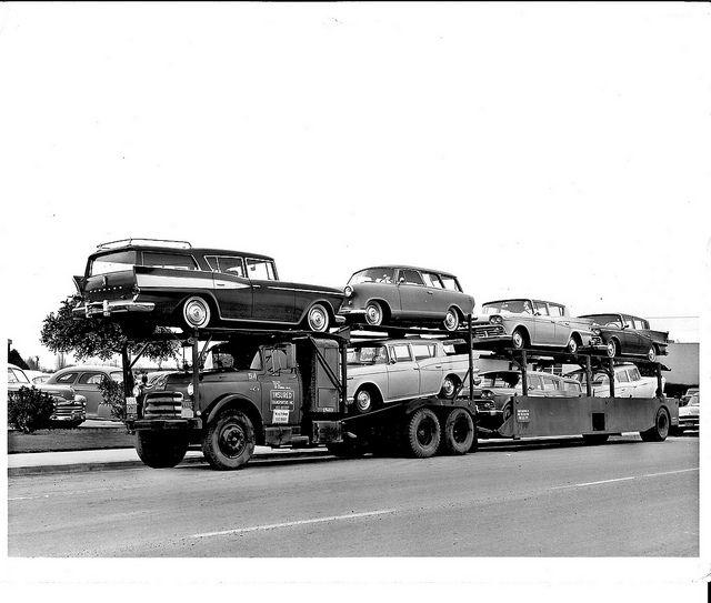 Dodge Dealership: 728 Best Images About Car Dealerships On Pinterest