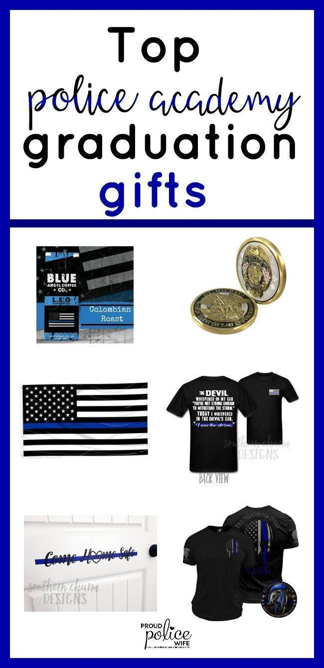 Thin Blue Line Angel Pin Wiring Diagrams Gang 2 Way Triple Dimmer Light Switch 250w 3g2w Push On Off Ebay Need A Gift For Police Academy Graduation Whether The Idea Is Diy Rh Pinterest Com Spartan Guardian