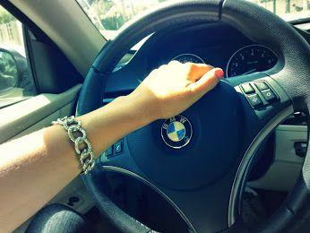 #bracelet #RoseBrinelli #jewerly #fashion #shine