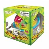 Addict A Ball Maze Puzzle Large - Christmas Catalogue - Our Products - Entropy Australia. This would be perfect for My 9yo ASD boy for Christmas.  Great mind puzzle! #Entropywishlist #pintowin