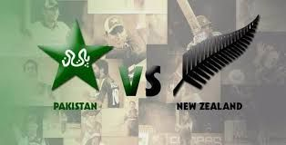 Get to watch today match PAK vs NZ ICC World Twenty20 Matches live streaming scorecard 22, march 2016. PAK vs NZ T20 WC predictions as who will win the t20
