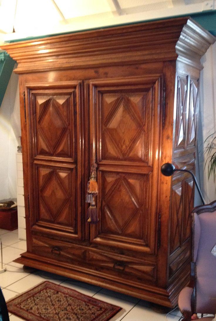 les 351 meilleures images du tableau louis xiii 1610 1643. Black Bedroom Furniture Sets. Home Design Ideas
