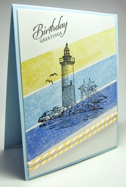 1214 best images about stampin up Birthday stamp sets and card – Birthday Card Sets