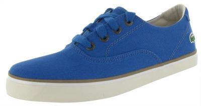 Lacoste Imatra shoes