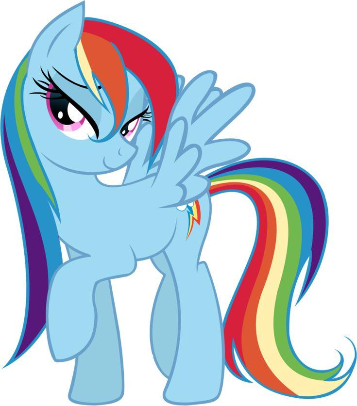 whatp rainbow dash by draikjackpng labor rainbow