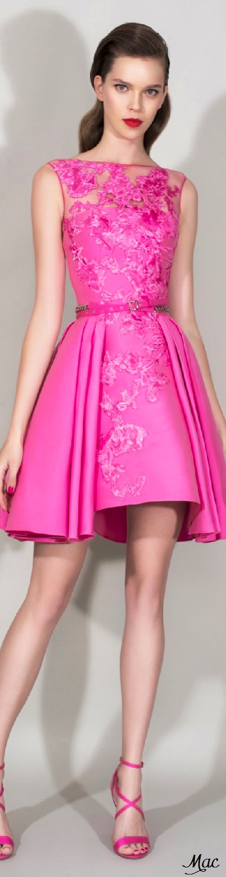 1319 best DRESSES images on Pinterest | Mini dresses, Short dresses ...