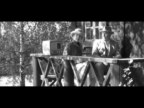 Sibelius-rap: Sibelius 150 vuotta - YouTube