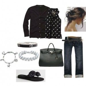 fall-outfits-2012-5
