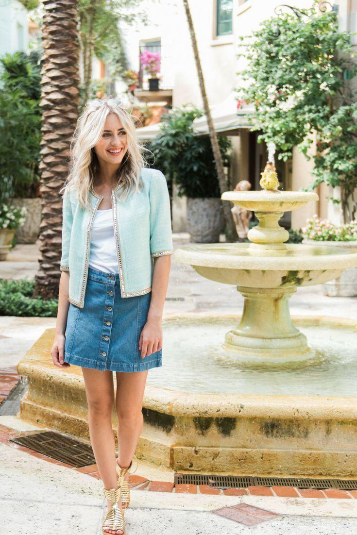 Petite women s boutique — img 2