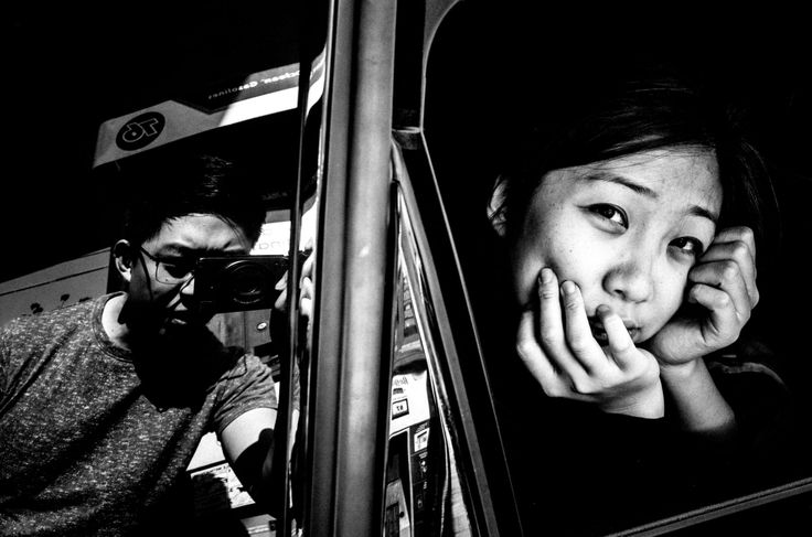 Dear friend, If you're reading this, you are probably either an aspiring street photographer, or a street photographer with some miles under your belt looking for some inspiration, direction, or mo…
