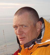 Steen Bondo, Assens Fyn