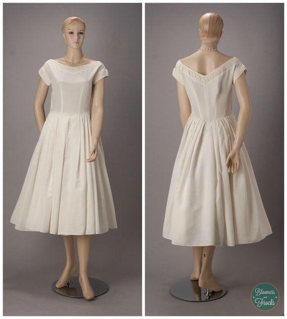 14 best the vintage bride images on pinterest austin for Vintage wedding dresses austin