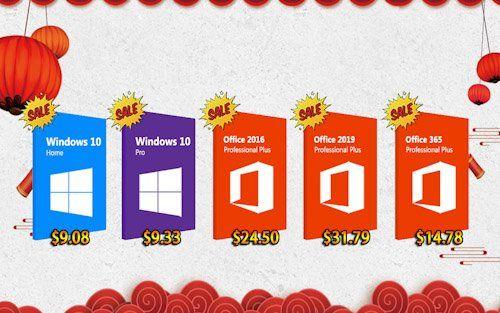 الآن متاح مفاتيح تفعيل ويندوز 10 و أوفيس 2019 بأقل الأسعار الممكنة احصل على نسختك In 2021 Windows 10 Sale Windows Office 365