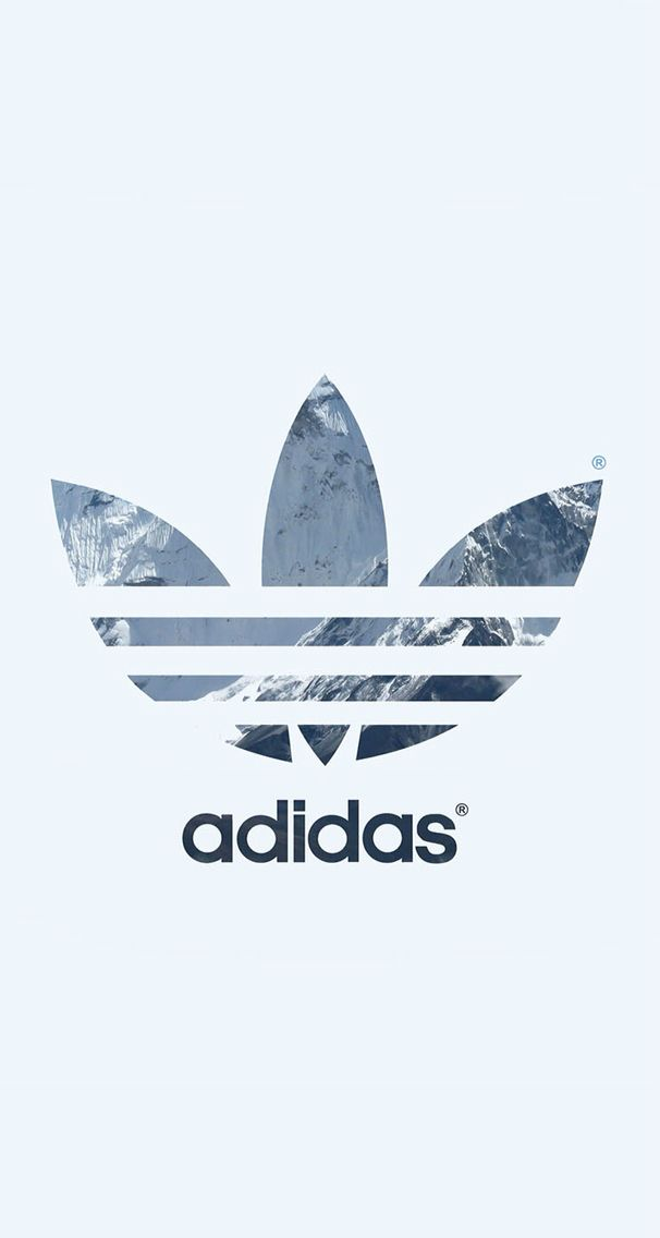 company background adidas Adidas background adidas ag is a german sports apparel manufacturer and parent company of the adidas group, which consists of the reebok sportswear company, golf company (including ashworth), and rockport besides sports footwear, the company also produces other products such as bags, shirts, watches, eyewear and other sports and clothing-related goods the company is the largest sportswear.