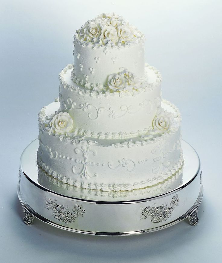 delia wedding cake 17 best images about wedding cakes on 13453