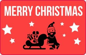 Qualche idea per regali last minute??? Regala un buono!!!!! www.profumeriapatrizia.it  Vai sul nostro sito, scegli l'importo, scegli la cover ed il gioco è fatto!!!!! Regala un Gift Card per questo Natale!!!! Happy Christmas