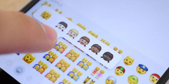 38 New Emojis Are Coming Next Year?and 1 Particular Emoji Might Change the Texting Game Forever