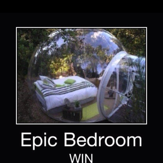 47 Best Epic Bedrooms Images On Pinterest