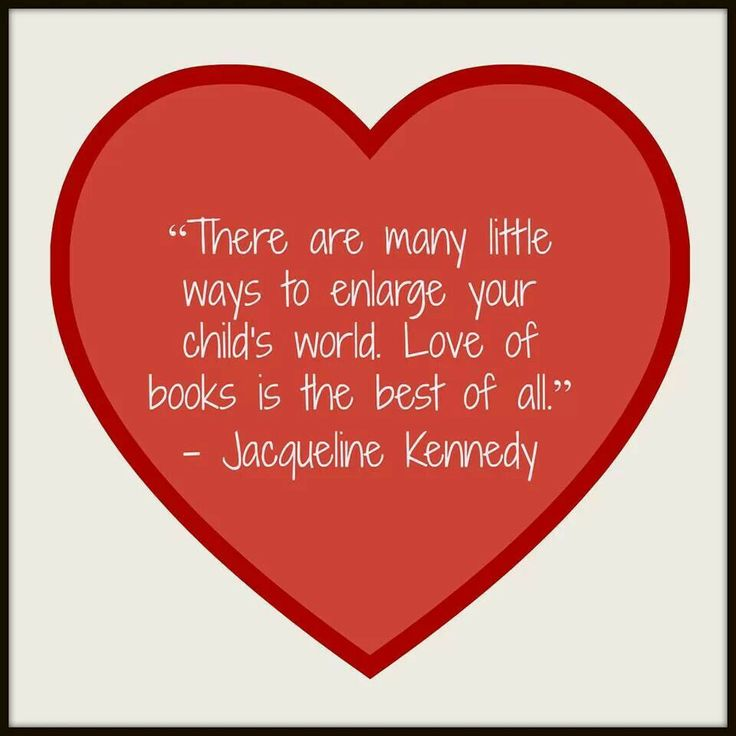 Jackie Kennedy Quotes: Jackie Kennedy Quotes Inspirational. QuotesGram