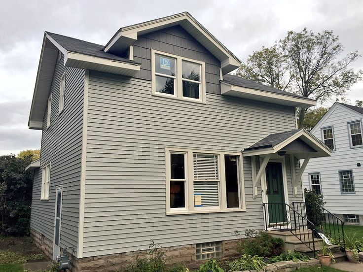 Best 14 Best Images About Curb Appeal On Pinterest Montana 400 x 300