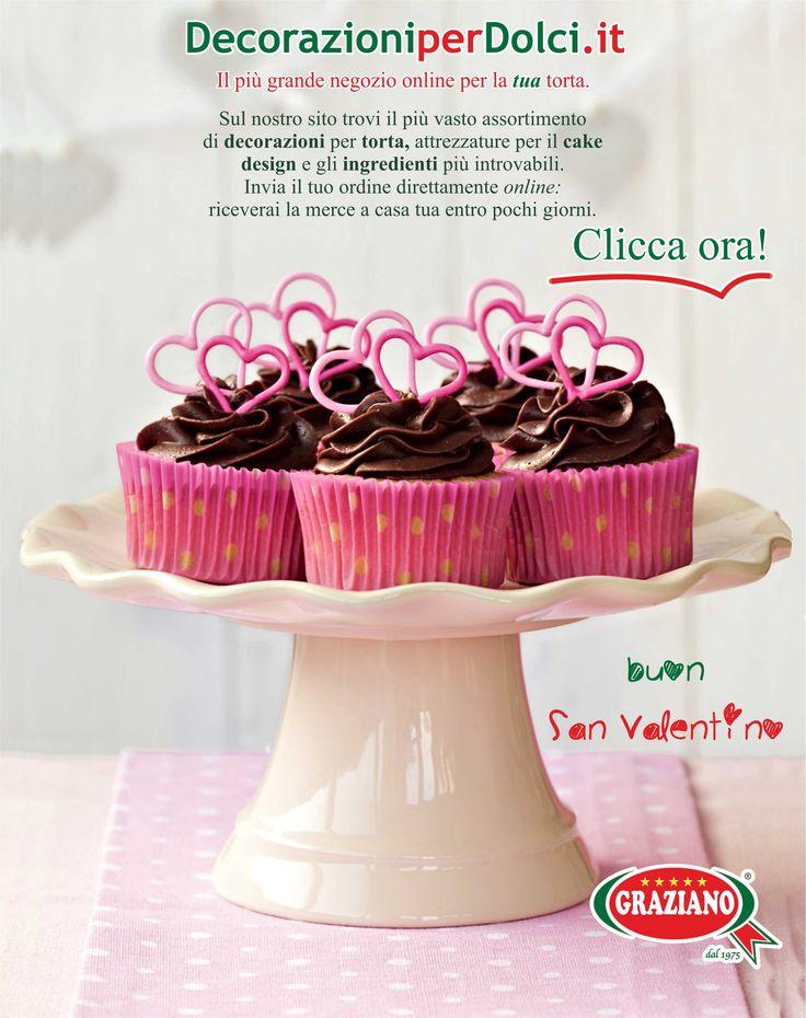 65 best promozioni e offerte speciali images on pinterest - Dolci E Decorazioni Graziano