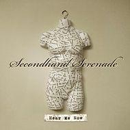 Download lagu Secondhand Serenade terlengkap dan terbaik hanya di Ruang Musik Planners.