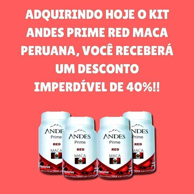 Title Com Imagens Gravidez Saudavel Fertilidade Feminina