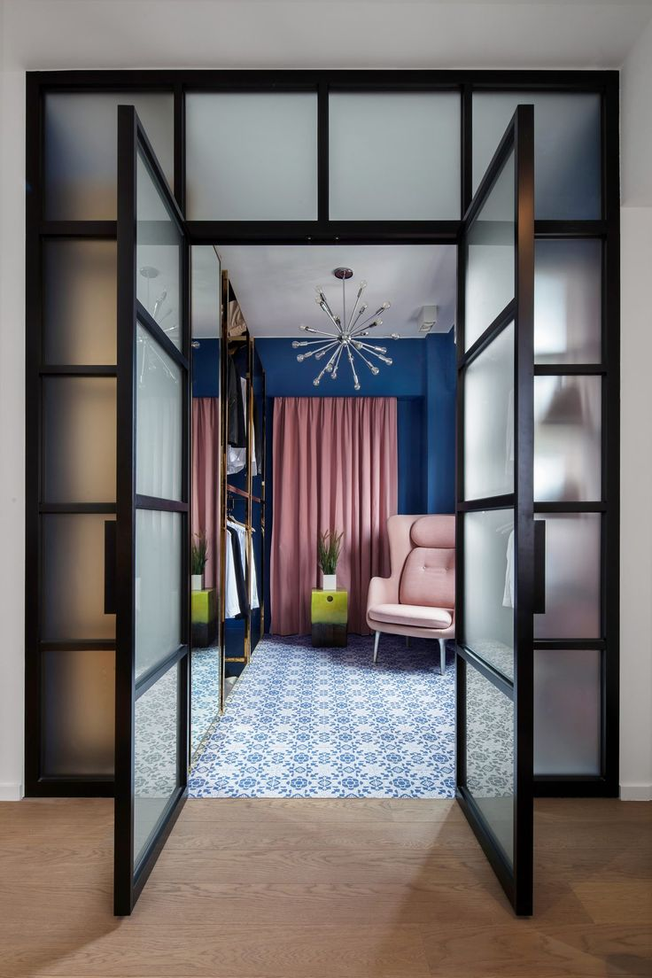 best 10 home design blogs ideas on pinterest interior design just wait until you see the colors of this stunning hong kong apartment