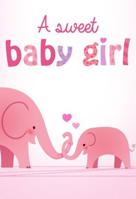 16 best Baby Shower Printables images on Pinterest