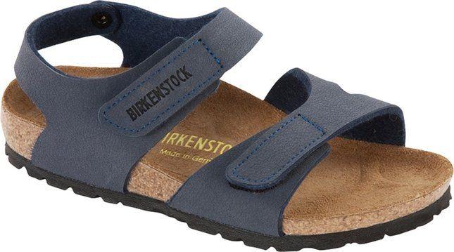 I 10 sandali estivi per maschietti che ci piacciono!