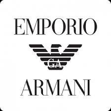 Instrucciones Relojes Emporio Armani http://blgs.co/81y7E0
