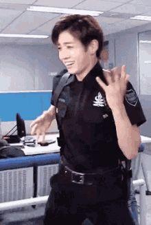 Resultado de imagen para jungkook gif