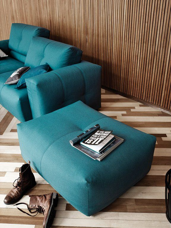12 best images about comparte boconcept on pinterest for Canape boconcept