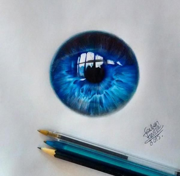 Best 25+ Eyes drawing tumblr ideas on Pinterest | How to ...