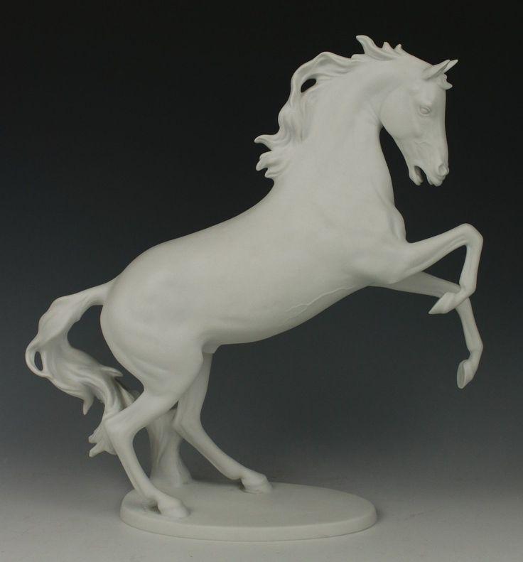 Perfect 70 best Kaiser Porcelain images on Pinterest   China, Porcelain  VS47