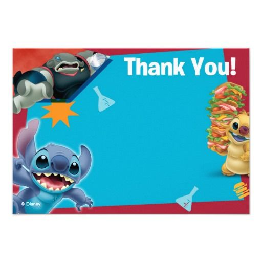 >>>Coupon Code          	Lilo and Stitch Thank You Cards           	Lilo and Stitch Thank You Cards online after you search a lot for where to buyShopping          	Lilo and Stitch Thank You Cards Review from Associated Store with this Deal...Cleck Hot Deals >>> http://www.zazzle.com/lilo_and_stitch_thank_you_cards-161006085165566602?rf=238627982471231924&zbar=1&tc=terrest
