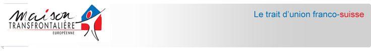 contacter la Maison transfrontalière européenne (MTE), Groupement transfrontalier européen, pour prendre rendez-vous avec la CCSF (Chambre de Commerce Suisse en France).Lors de ses permanences dans les locaux de la MTE, la CCSF informe les personnes souhaitant créer une entreprise ou réaliser des prestations de service en Suisse, sur différents thèmes : statut des entreprises, autorisations, fiscalité, TVA, passages en douane... +33(0) 4.50.87.78.90
