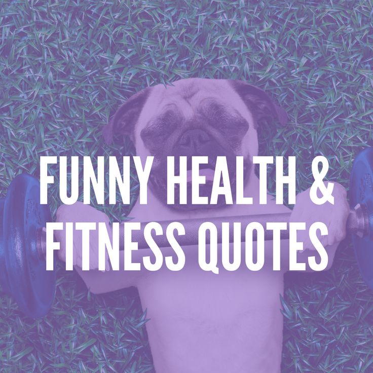 Funny Sayings Thought And Quotes: 152 Best Funny Health & Fitness Quotes Images On Pinterest