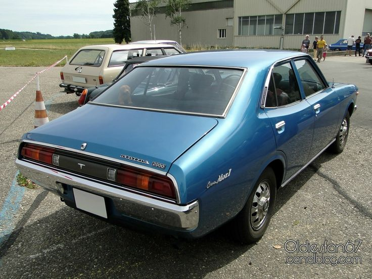 toyota-corona-mark2-2000-1972-1976-02