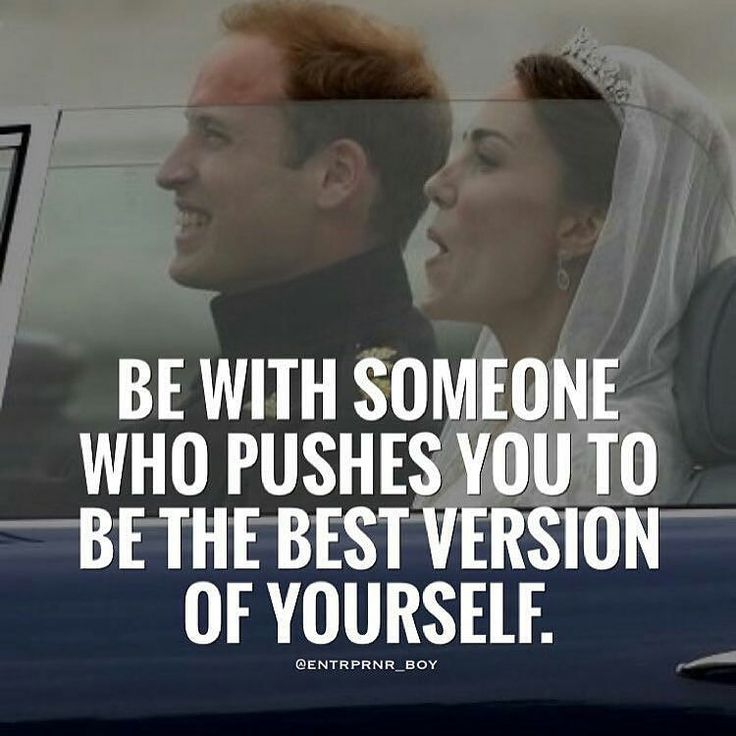 @entrprnr_boy #couple #best #princewilliam #katemiddleton #ford #blue #tuesday #quoteoftheday #gym #fitness #followme #hustle #grind #workhard #success #successful #millionaire #luxury #follow #rich #luxurylifestyle #mindset #instaquote #motivation #followme #like #inspiration #entrepreneur #entrepreneurship #beyourself