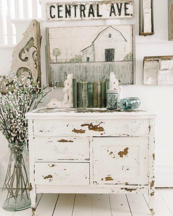 5347 Best Images About Farmhouse Decor On Pinterest