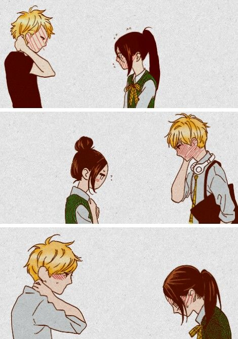 #mazume moments >>> *I do not own this picture*
