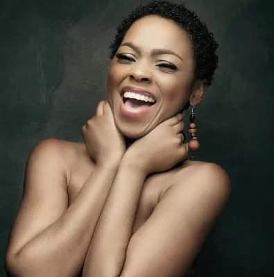 Chidimma Leaves Capital Records!!! - Must read    According to the latest report popular female singer Chidinma Ekile has called it quits with her record label Capital Hill records following the expiration of her contract with the label in February 2016.  The 2010 MTN projet fame winner has been with the label since her rise to fame after winning the talent hunt. She decided not to renew the deal when it expired to reasons best known to her.  Our sources confirmed theres no beef or fight…