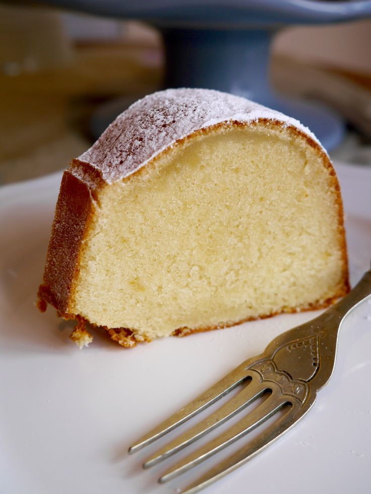 condensed milk cake 439 best treats and eats images on creme 3023