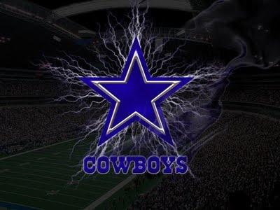 Dallas cowboys Pictures with sayings | ... Dallas cowboys,Dallas cowboys logo,Dallas cowboys pics,Dallas cowboys