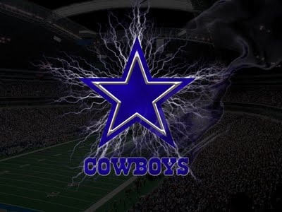 Dallas cowboys Pictures with sayings | ... Dallas cowboys,Dallas cowboys logo,Dallas cowboys pics,Dallas cowboys