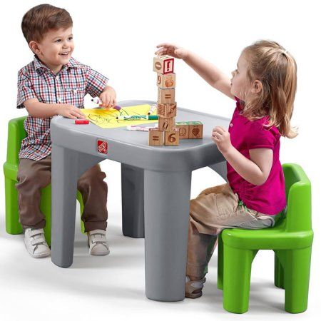 Home Table Chair Sets Plastic Tables Table Chairs