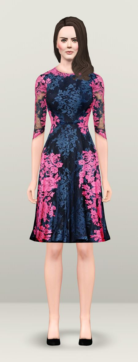 chanellovebeaut adult clothes casual female