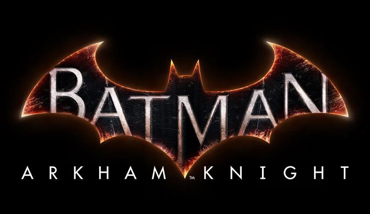 Batman: Arkham Knight Announced for PS4, Xbox One, and PC