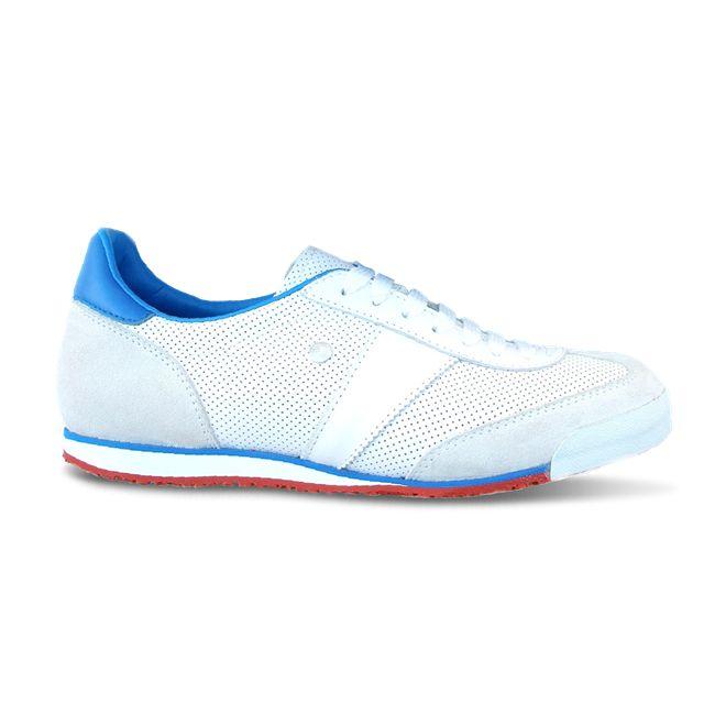 Botas - Módní obuv CLASSIC 13C REPRESENTANT